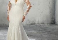 julietta wedding dresses prevue formal and bridal Plus Size Wedding Dresses San Diego