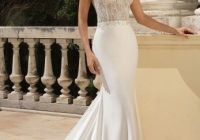 justin alexander mcelhinneys Justin Alexander Wedding Dress s