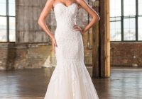 justin alexander signature wedding dresses fall and winter Justin Alexander Wedding Dress s