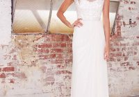 karen willis holmes lilly wedding dress on sale 73 off Karen Willis Holmes Wedding Dresses
