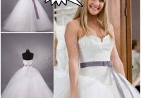 kate hudson bride wars wedding dress via wedding dresses g Kate Hudson Wedding Dress In Bride Wars