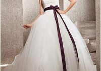 kate hudson wedding dress in movie bride wars sold ccdresses Kate Hudson Wedding Dress In Bride Wars
