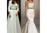 kate middleton reception dress kate middleton mcqueen Kate Middleton Reception Wedding Dress