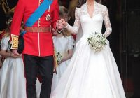 kate middleton wedding dress goes on display at buckingham Princes Kate Wedding Dress