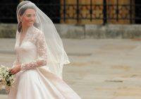 kate middletons wedding dress a closer look at the Kate Middleton Wedding Dress Pretty