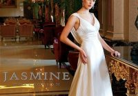 katherine heigl wedding dress luxury brides Katherine Heigl 27 Dresses Wedding Dress