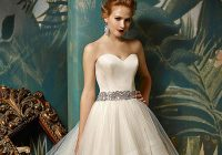 kathleens bridal wedding dresses and bridal wear Wedding Dresses Huntsville Al