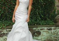kathy ireland weddings 2be e231130 complete details gown Kathy Ireland Wedding Dresses