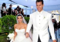 kim kardashian wedding dresses vera wang Vera Wang Kim Kardashian Wedding Dress