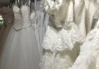 kim m bridal formal wear resale boutique bridal 611 n Used Wedding Dresses Indianapolis