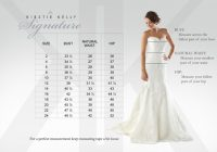 kirstie kelly signature wedding gowns multiple styles available free returns Kirstie Kelly Wedding Dresses