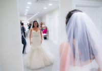 kleinfeld sample sales kleinfeld bridal Wedding Dress Sample Sale Nyc