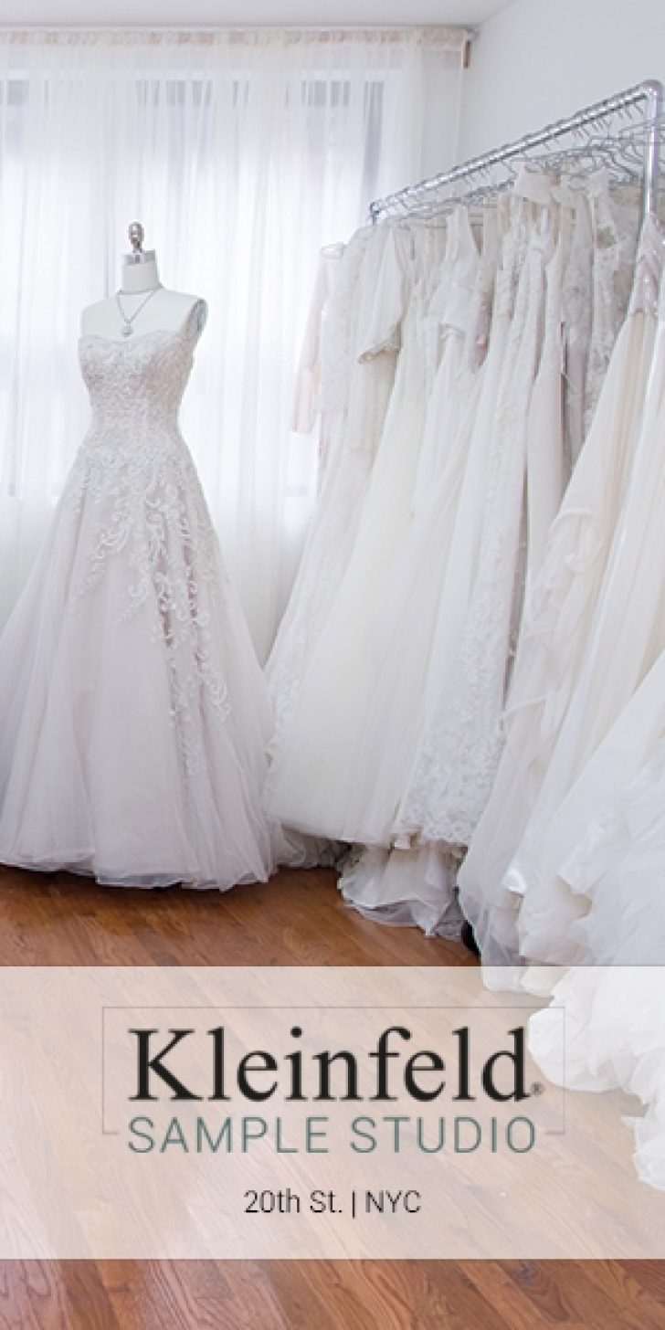 Permalink to 11 Wedding Dress Sample Sale Nyc Gallery