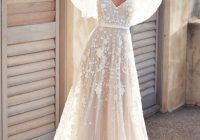 kleinfelds most popular dresses on pinterest kleinfeld bridal Wedding Dress Pinterest