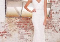 kwh karen willis holmes 2015 wedding dresses wedding Karen Willis Holmes Wedding Dresses