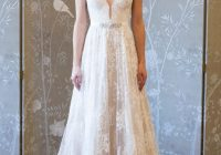 l8128 legends romona kevea bridal gown available at the Used Wedding Dresses Indianapolis