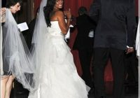 lala anthony wedding dress luxury brides Lala Anthony Wedding Dress