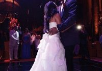 lala vazquez carmelo anthonys wedding motivational Lala Anthony Wedding Dress