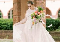 lancaster pa wedding dresses gowns tiffanys bridal Wedding Dresses Lancaster Pa