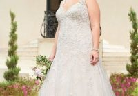 langs bridal arlington tx favorite bridal salons plus Wedding Dresses In Arlington Tx