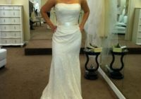 large breasts and wedding dresses Wedding Dresses For Large Busts