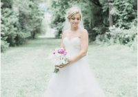 laura patrick photography teresa brandon wedding the Wedding Dresses Lancaster Pa