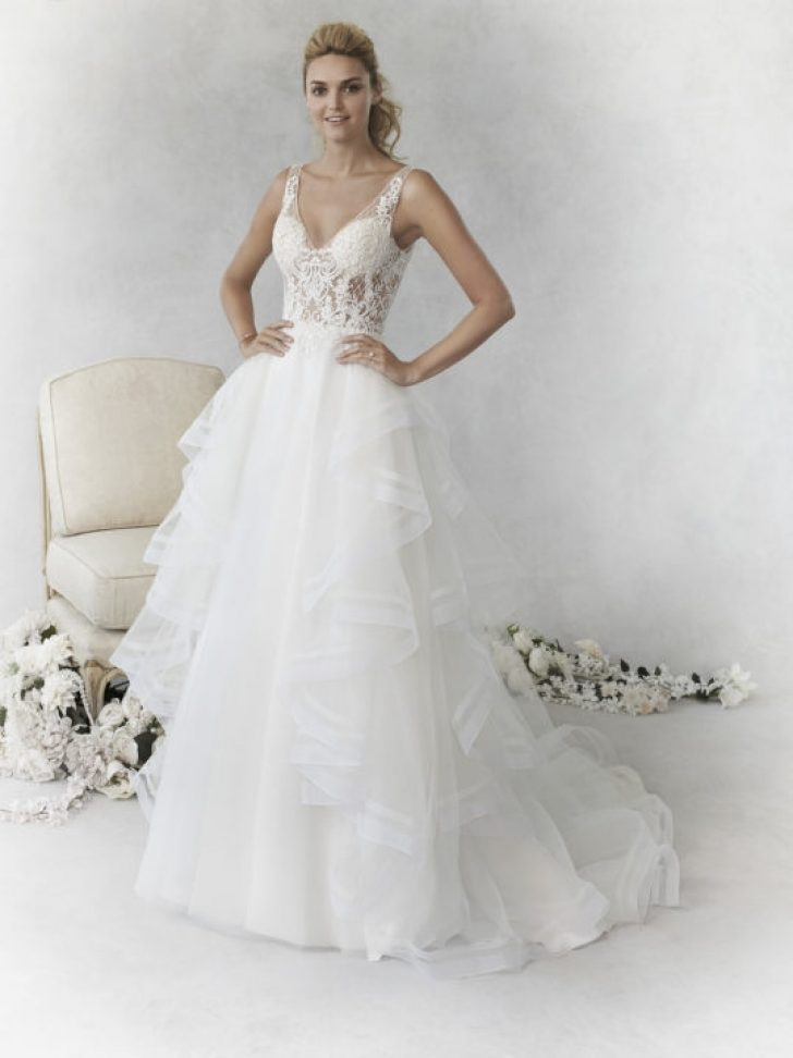 Permalink to 11 Wedding Dresses Scottsdale Ideas