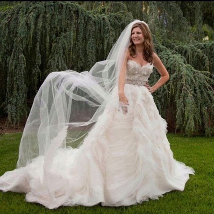 Permalink to Wedding Dresses In Memphis Tn Gallery