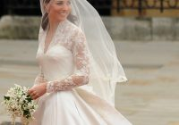 lds wedding dresses mormon wedding gowns temple approved Lds Wedding Dress
