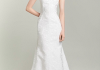 lela rose gabriella new york bridal salon Lela Rose Wedding Dress s