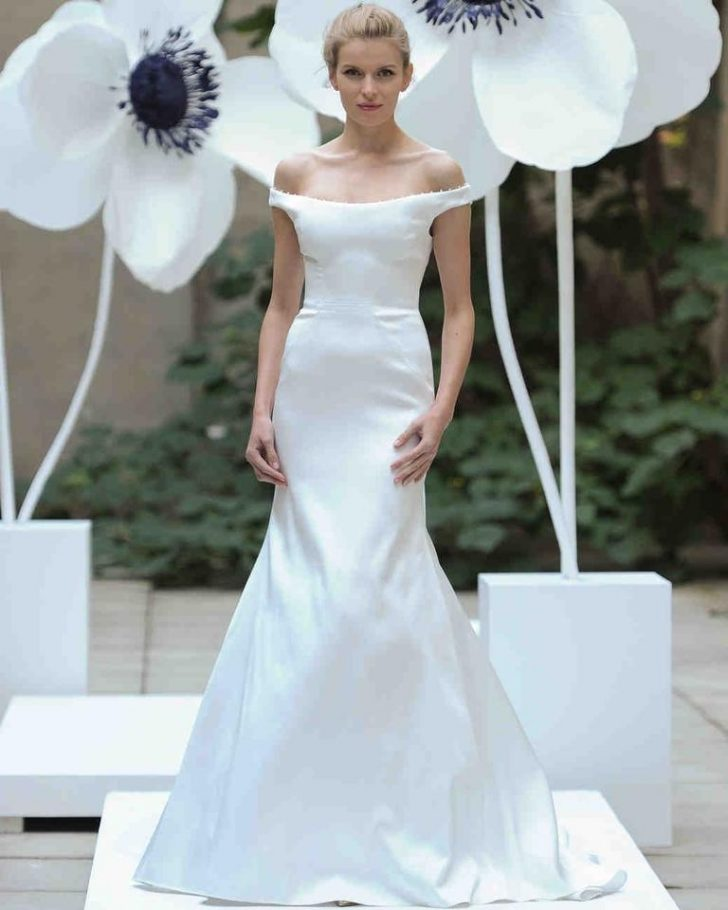 Permalink to 10 Lela Rose Wedding Dress s Ideas