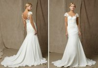 lela rose wedding gowns at nordstrom Nordstroms Wedding Dresses