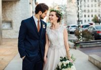 lexington ky wedding at the livery wedding dress from meant Wedding Dresses In Lexington Ky