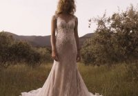 lillianwest absolutehavenbridal tallahassee wedding Wedding Dresses Tallahassee