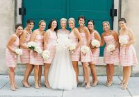 lilly pulitzer bridesmaid dresses archives southern weddings Lilly Pulitzer Wedding Dresses