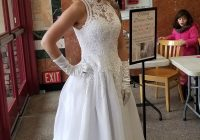 liquidation wedding dresses wedding dresses Liquidation Wedding Dresses