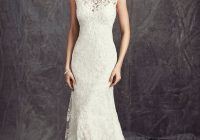 listing Ella Rosa Wedding Dress