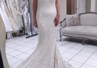 listing Karen Willis Holmes Wedding Dresses
