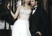 little known ways your wedding dress affects your day the Wedding Dresses In Memphis Tn