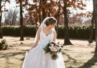 looking for a place to shop for wedding dresses in tulsa ok Tulsa Wedding Dresses