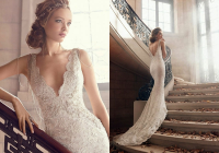 looking for a unique bridal boutique heres the 10 best Wedding Dresses In Nashville Tn