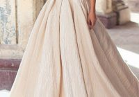 lorenzo rossi wedding dresses 2020 to look a diva wedding Lorenzo Wedding Dresses