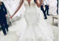 love pnina tornai wedding dress style 14482xs Pnina Wedding Dress