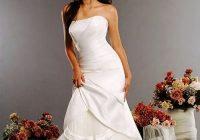 lovely weddings mexican wedding dresses vera wang wedding Traditional Mexican Wedding Dresses