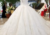 ls91120 aliexpress wholesale beauty bridal wedding dress Aliexpress Wedding Dress