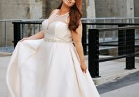 luxe bridal couture minnesota wedding guide Pretty Wedding Dresses Mn