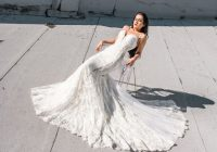 luxe bridal rack dress attire chicago il weddingwire Off The Rack Wedding Dresses Chicago