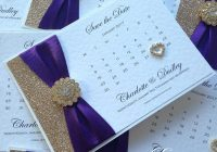 luxury wedding archives a luxury life for you wedding Wedding Invites Handmade