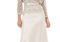 macy dresses for weddings all women dresses Macy Dresses For Weddings