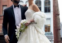 madeline gardner new york wedding dresses and bridal gowns Madeline Gardner Wedding Dress